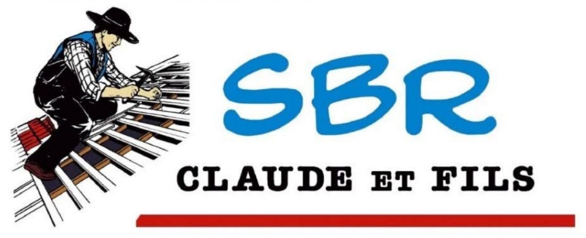 SBR CLAUDE ET FILS